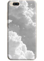 Silicone Xiaomi Mi A1 personnalisable