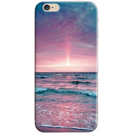 coque iphone 6 plus