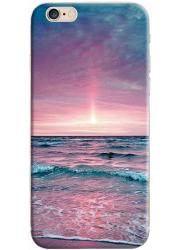 Votre coque personnalisée iPhone 6 plus avec photos