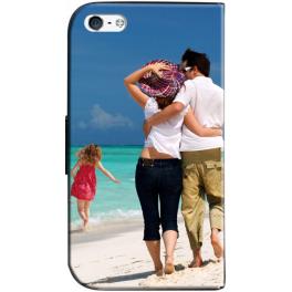 Etui iPhone 6 Plus personnalisé avec photos
