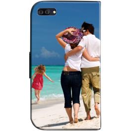 Etui Asus Zenfone 4 Max ZC554KL personnalisé