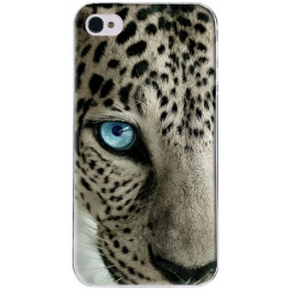 coque iphone 4s personnalisee