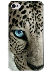 Coque iPhone 4S personnalisée