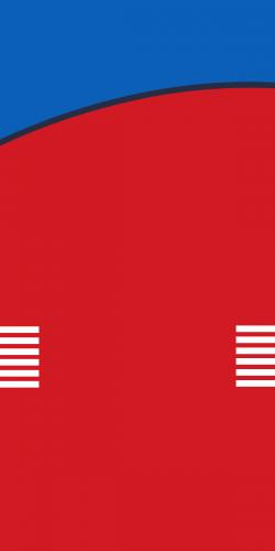 PANAMA COUPE DU MONDE 2018