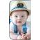 Etui Asus Zenfone Max ZC550KL personnalisé