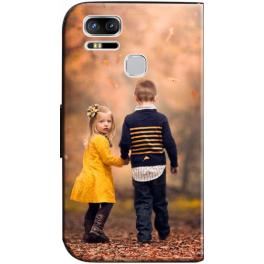 Etui Asus Zenfone 3 Zoom ZE553KL personnalisé