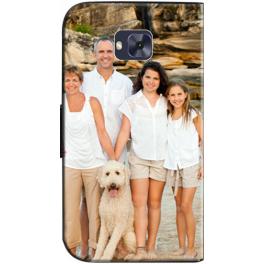 Etui Asus Zenfone 4 Selfie ZD553KL personnalisé