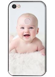 Etui Xiaomi Redmi 5A personnalisé
