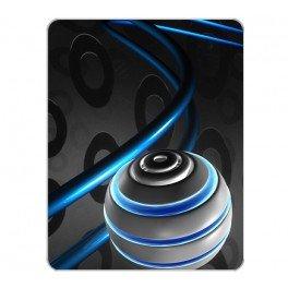 Silicone personnalisée pour Ipad