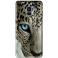 Coque personnalisée Samsung Galaxy A8