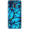 Silicone personnalisée Samsung Galaxy A8