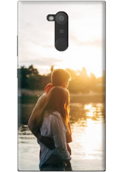 Coque Sony Xperia L2 personnalisée