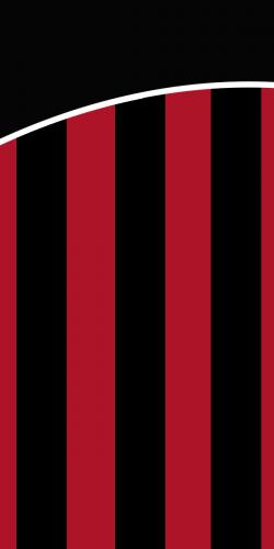 MILAN AC 2017/18 DOMICILE
