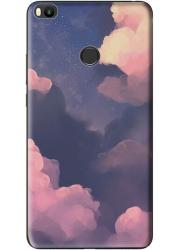 Silicone Xiaomi Mi Max 2 personnalisée