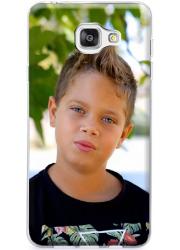 Coque Samsung Galaxy J5 Prime personnalisée