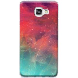 coque galaxie j7