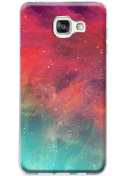 Coque Samsung Galaxy J7 Prime personnalisée