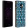 Etui Samsung Galaxy A8 + 2018 personnalisé