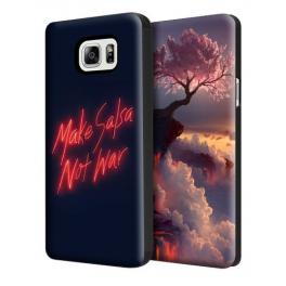 Etui Samsung Galaxy Note 5 personnalisé