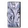 Etui Sony Xperia XA2 Ultra personnalisé
