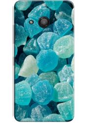 Silicone Nokia Lumia 550 personnalisée