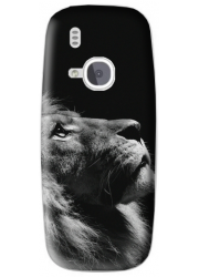 Coque Nokia 3310 2017 personnalisée