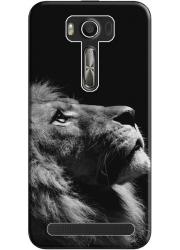 Asus Zenfone 2 Laser ZE500KL   coque personnalisée et housse ... 7e59f7f1a0c8