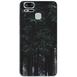 Coque Asus Zenfone 3 Zoom ZE553KL personnalisée