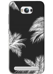 Coque Asus Zenfone Max ZC550KL personnalisée