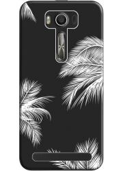 Coque Asus Zenfone 2 Laser 6.0 ZE600KL personnalisée