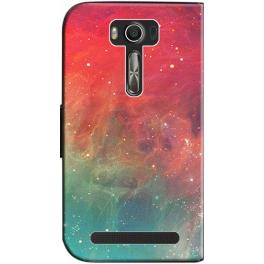 Etui Asus Zenfone 2 Laser 6.0 ZE600KL personnalisé