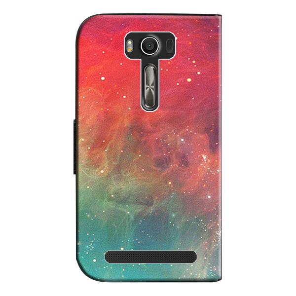 Etui Asus Zenfone 2 Laser 6 0 Ze600kl Personnalisé