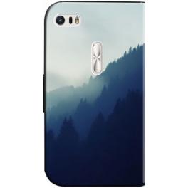 Etui Asus Zenfone Ultra ZU680KL personnalisé