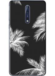 Coque Nokia 9 personnalisée