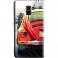 Etui Samsung Galaxy A8 personnalisé