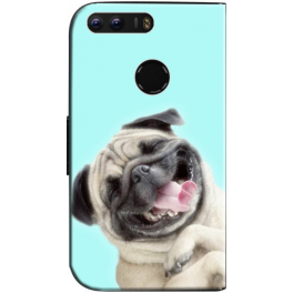 Housse Huawei Honor 8 personnalisée