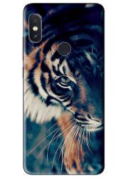 Coque Xiaomi Redmi Note 5 Pro personnalisée