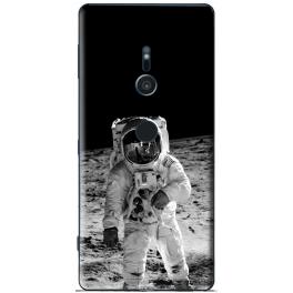 Coque Sony Xperia XZ2 personnalisée