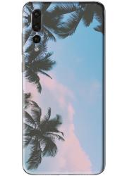 Coque Huawei P20 personnalisée
