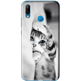 coque huawei p20 lite the 100