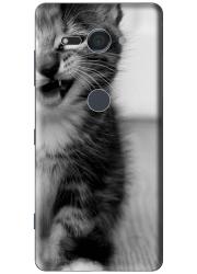 Coque Sony Xperia XZ2 Compact personnalisée