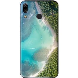 Coque Asus Zenfone 5Z ZS620KL personnalisée