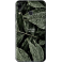 Coque silicone Asus Zenfone 5Z personnalisée