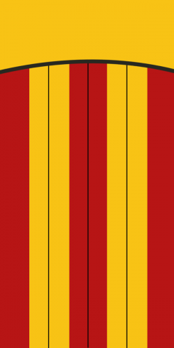 RC LENS DOMICILE II