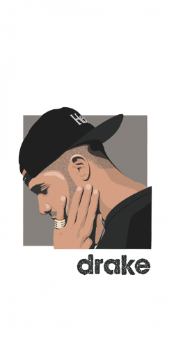 Coque Drake