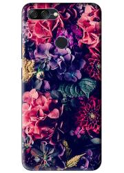 Coque Asus Zenfone Max Plus M1 personnalisée