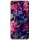 Coque Asus Zenfone Max Plus M1 ZB570TL personnalisée