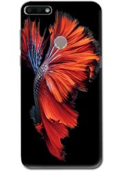 Coque Huawei Y7 2018 personnalisée