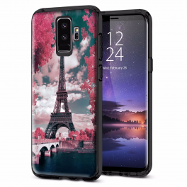 coque galaxy s9 plus 360