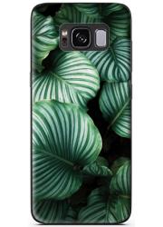 Coque 360° Samsung Galaxy S8 personnalisée